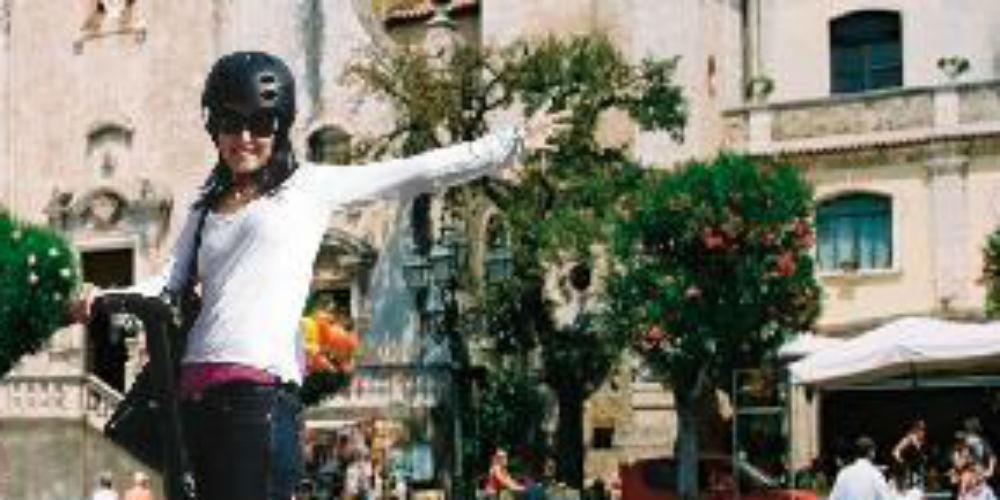 Consorzio-Segway-Tours-e-Rents– CSTRents–Messina-Italy_1000.jpg