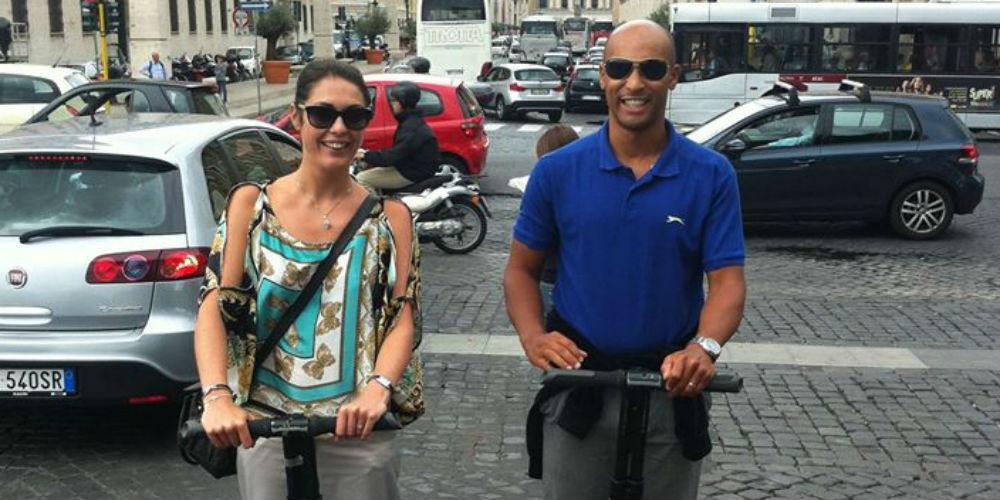 Consorzio-Segway-Tours-e-Rents–CSTRents–Naples-Italy_1000.jpg