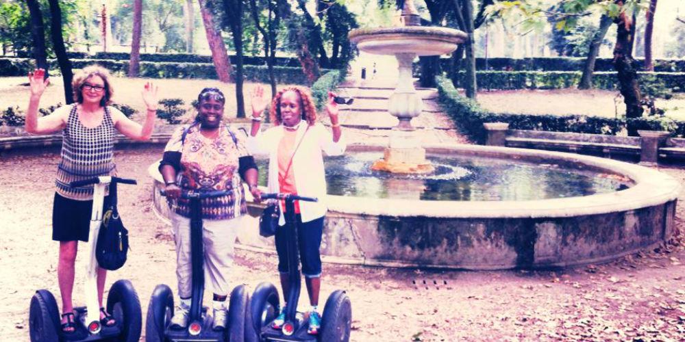 Consorzio-Segway-Tours-e-Rents–CSTRents–Padua-Italy_1000.jpg