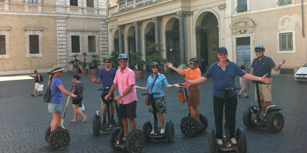 Consorzio-Segway-Tours-e-Rents–CSTRents–Rome-Italy_1000.jpg