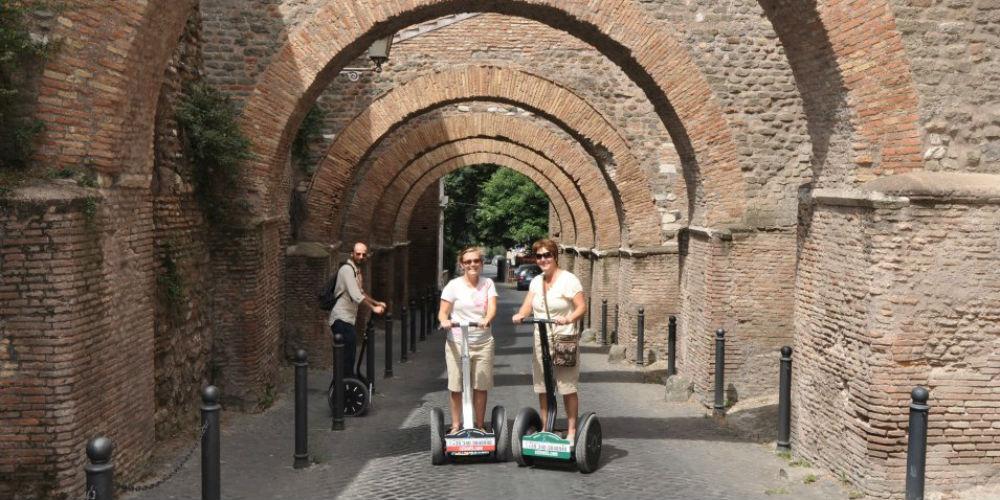 Consorzio-Segway-Tours-e-Rents–CSTRents–Syracuse-Italy_1000.jpg