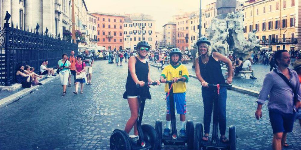 Consorzio-Segway-Tours-e-Rents–CSTRents–Taormina-Sicily-Italy_1000.jpg