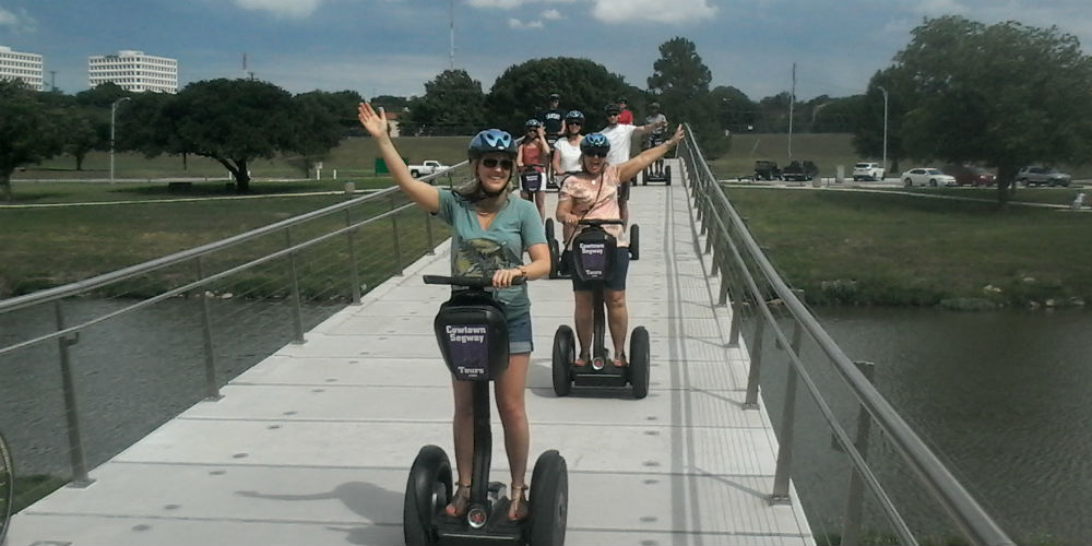 Cowtown_segway_tours_texas-1000.jpg