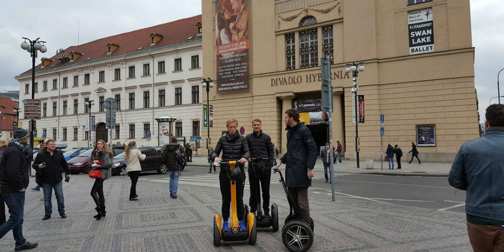 Czech-Republic-Prague-Segway-Tours-SG-Point-Easy-Segway-Prague-1000.jpg