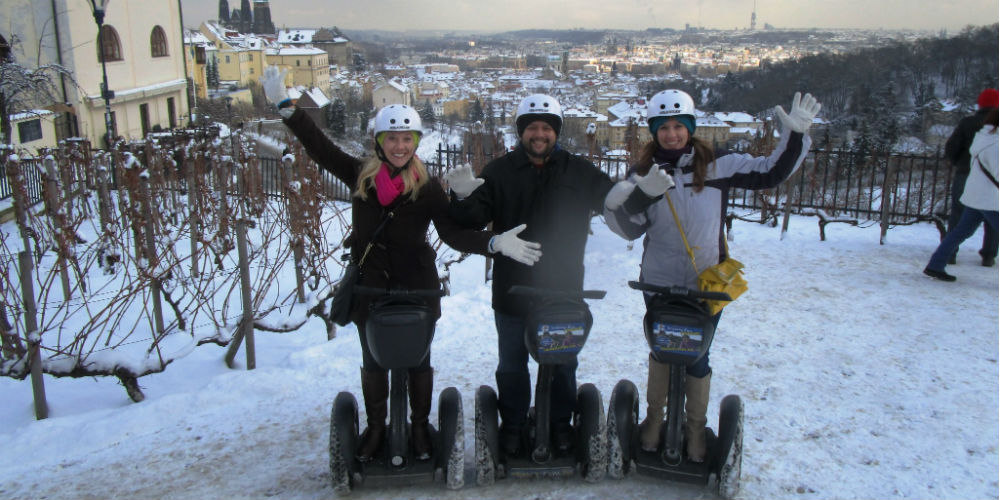 Czech-Republic-Segway-Experience-Prague-1000.jpg
