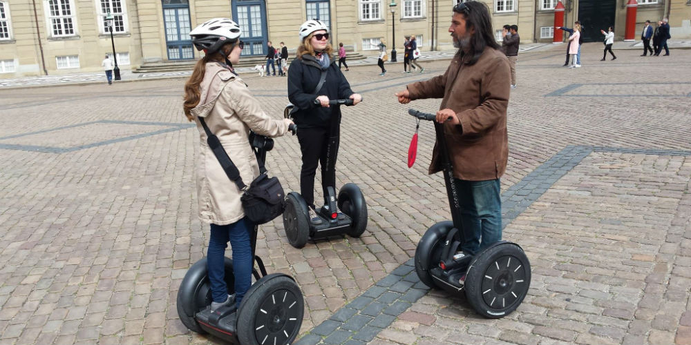 Denmark-Nyhavn-Segway-Segway-Tours-Copenhagen-1000.jpg