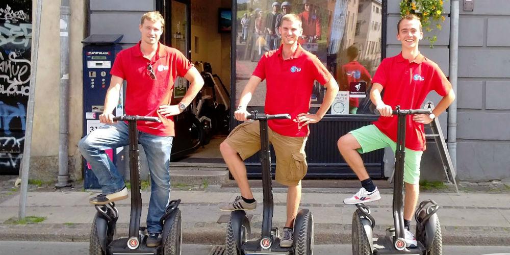 Denmark-Segwaytours-CPH-Segway-Tours-Copenhagen-1000.jpg