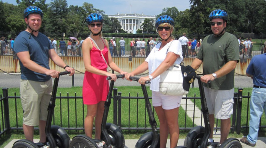 District-of-Columbia-Private-Segway-Tours-Washington-DC-1000.jpg