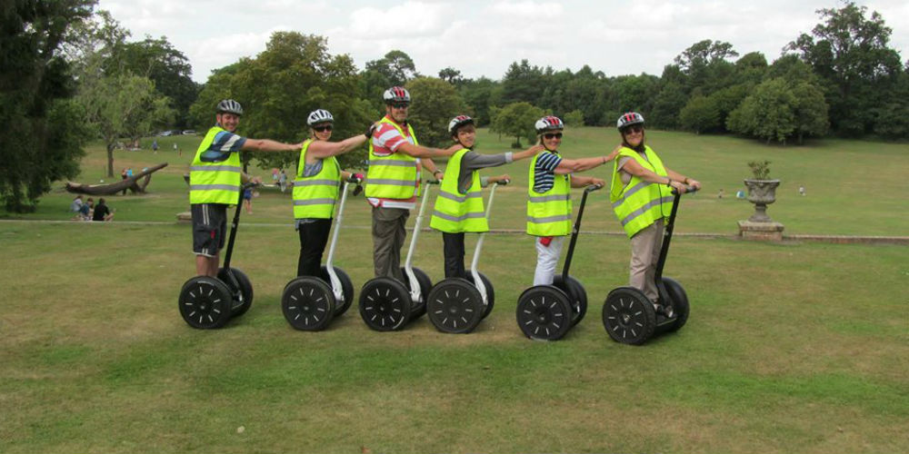 Dorset-Segways–Poole-Dorset-United-Kingdom_1000.jpg