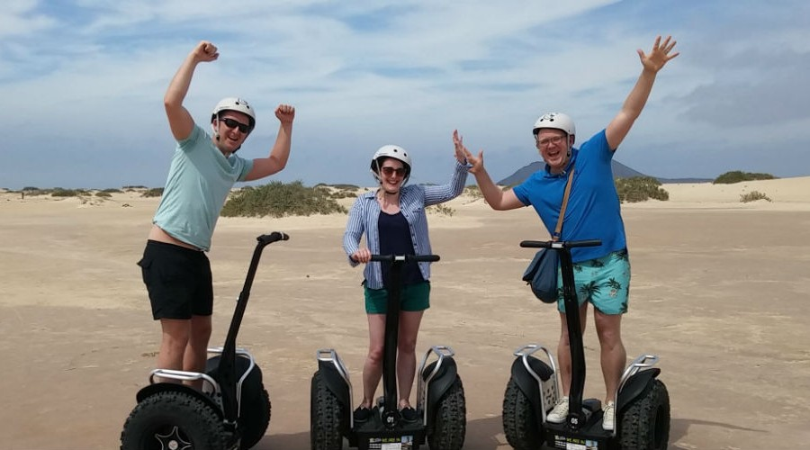 Eco2wheels-Segway-Tours–Corralejo-Spain_1000.jpg