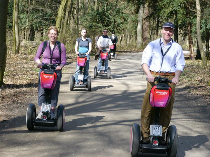 Eco4drive-Segway-Rent-and-Events–Hannover-Germany_1000.jpg