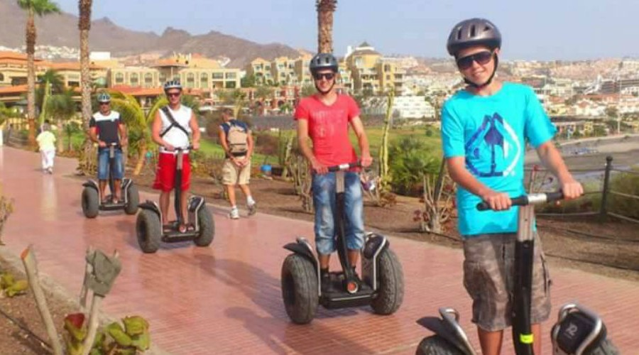 Ecologic-Segway-Sport-Tenerife–Costa-Adeje-Tenerife-Spain_1000.jpg