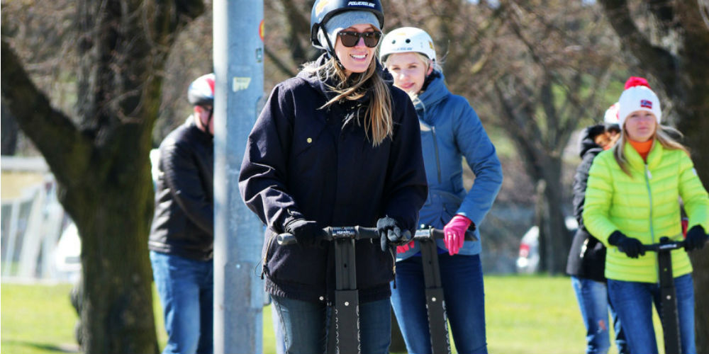 Estonia-Segway-Rental-and-Segway-Tours-Tallinn-Tallinn-1000.jpg