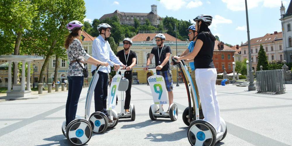 Exploring-Ljubljana-by-ninebot-Segway-and-Ninebot-Tours-Ljubljana-Slovenia-1000.jpg