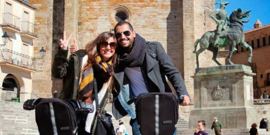 Extremadura-Segway–Trujillo-Spain_1000.jpg