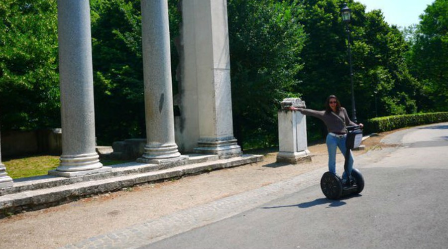 Finding-Segway-Rome–Rome-Italy_1000.jpg