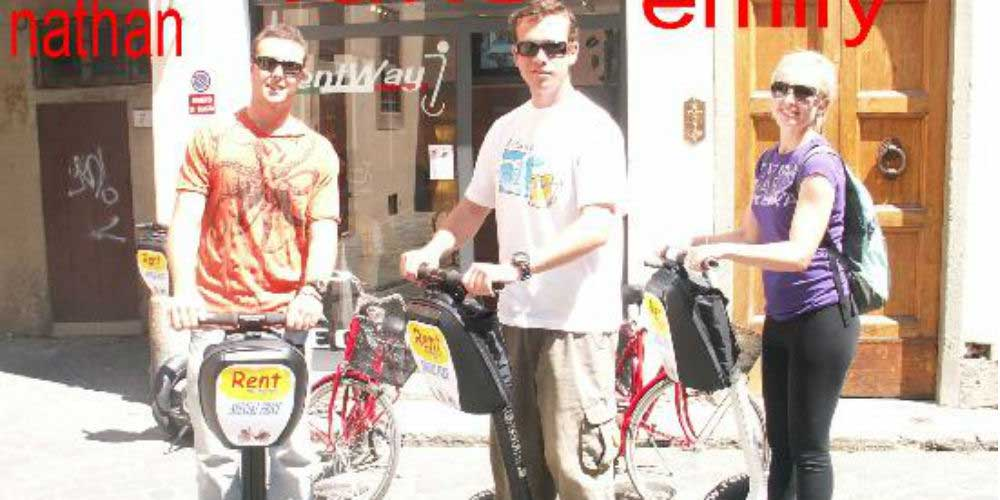 Florence_segway-tours-rentway-1000.jpg