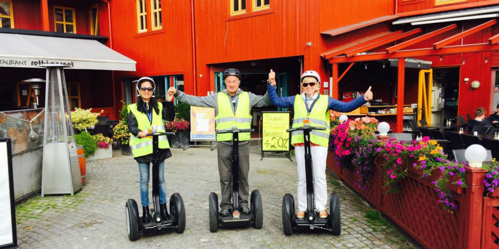 Fly-N-Hi-Segway-Tours–Kristiansand-Norway_1000.jpg