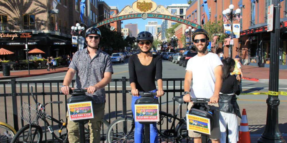 Gaslamp-Segway-Tours-nations-tours.jpg