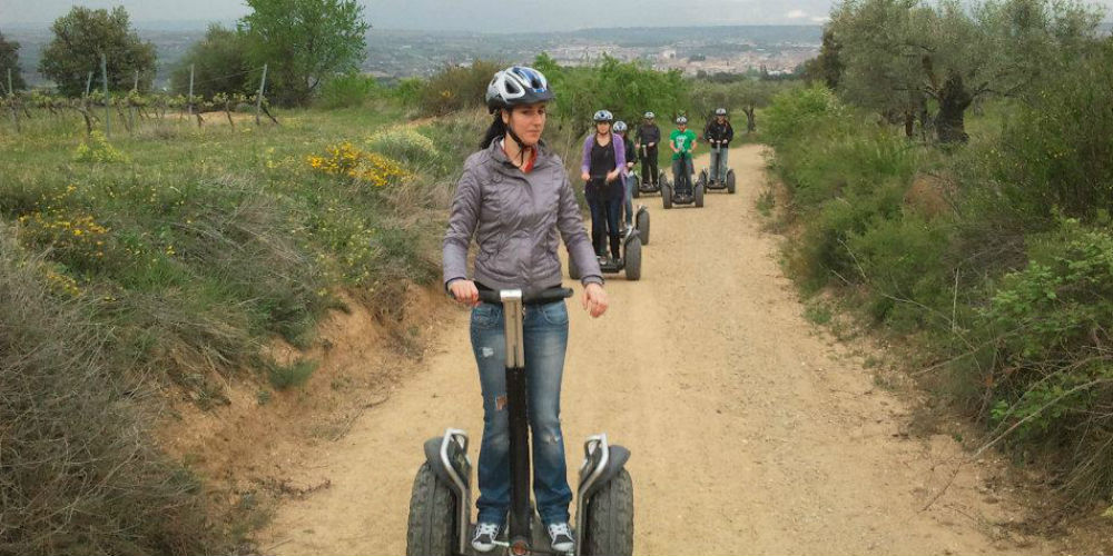 Guara-Segway–Alquezar-Spain_1000.jpg
