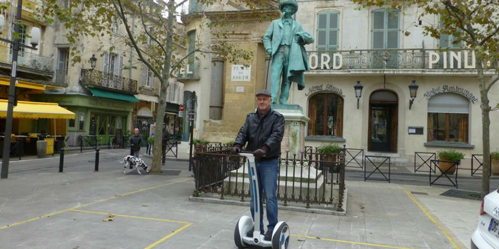 Gyrodream–Segway-Tours–Arles-France_1000.jpg