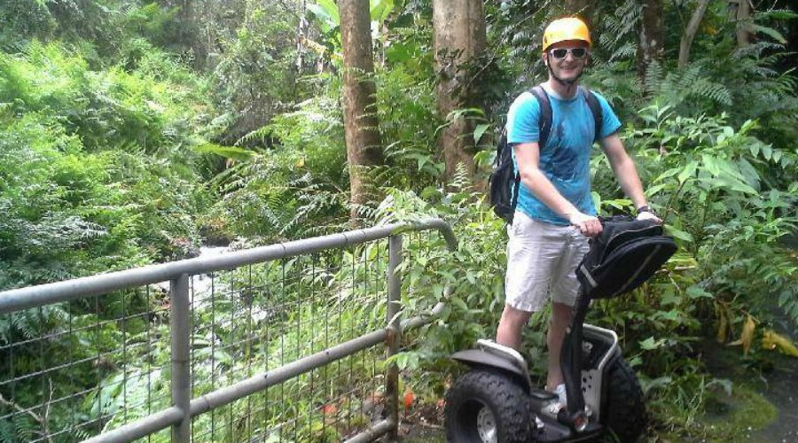 Hawaii-Segway-Off-Road-Adventure-at-Botanical-World-Adventures-Hakalau-Island-of-Hawaii-1000.jpg