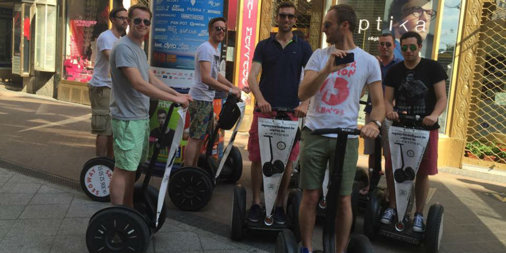 Hungary-Segway-Tours-Budapest-Budapest-1000.jpg