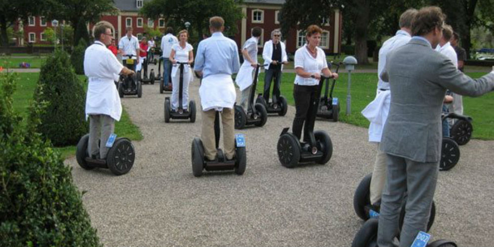 IGo-Segway-Events-and-Concepts-Amsterdam-Netherlands-1000.jpg