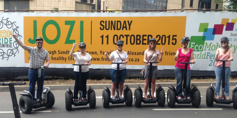 Imperial-Green-Mobility–Segway-and-Ninebot-Dealer–Johannesburg-South-Africa_1000 (2).jpg
