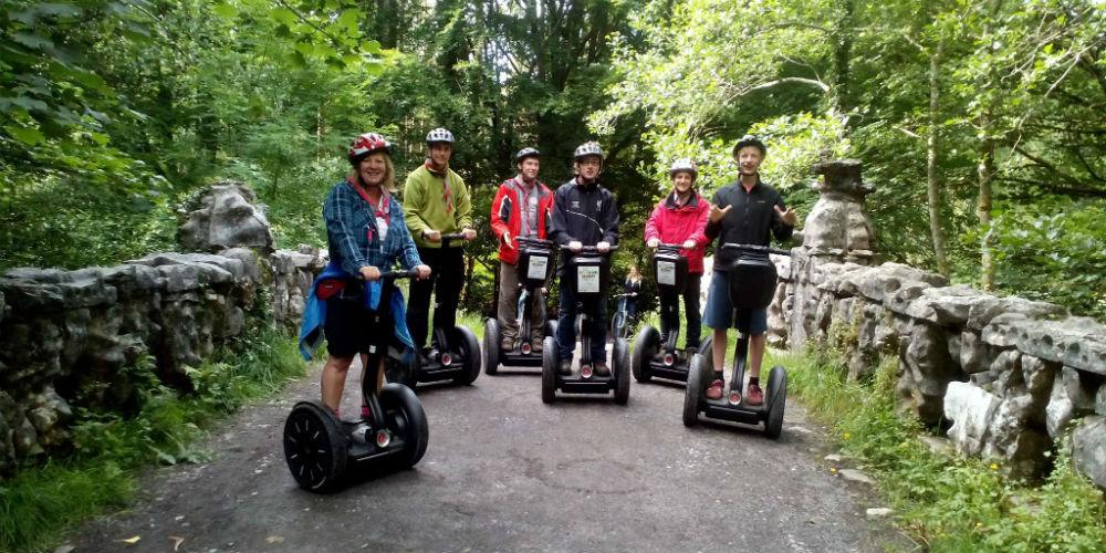 Ireland-Woodland-Segway-Segway-Tours-and-Activities-Boyle-1000.jpg