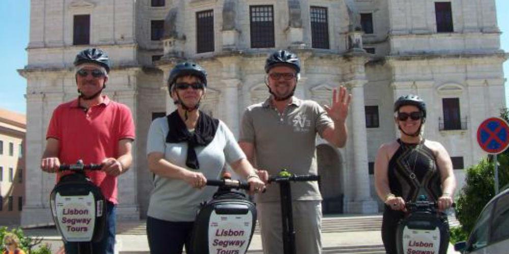 Lisbon-Segway-Tours–Lisbon-Portugal_1000.jpg