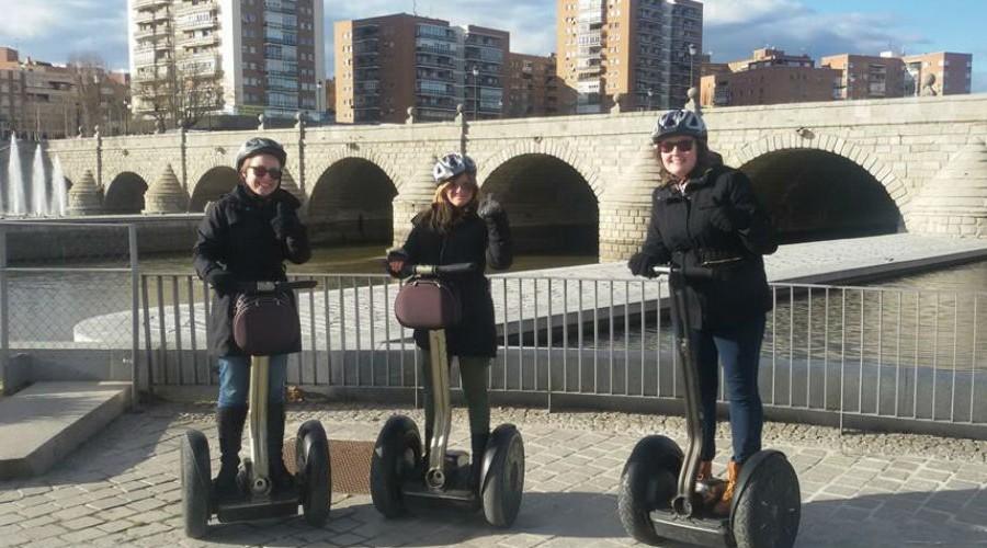 Madrid–Segway-Tours_1000.jpg