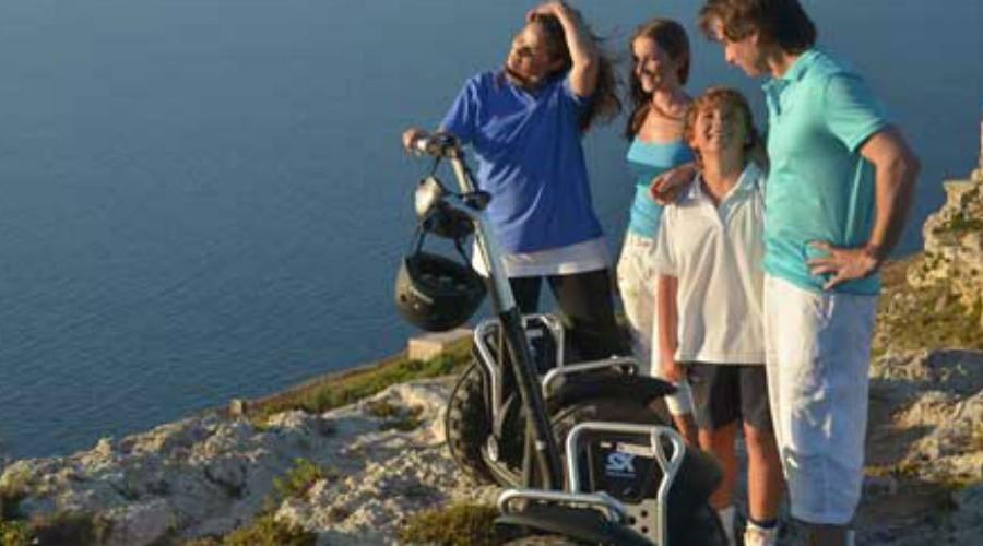 Malta-Segway-Tours-Valletta-Malta-1000.jpg
