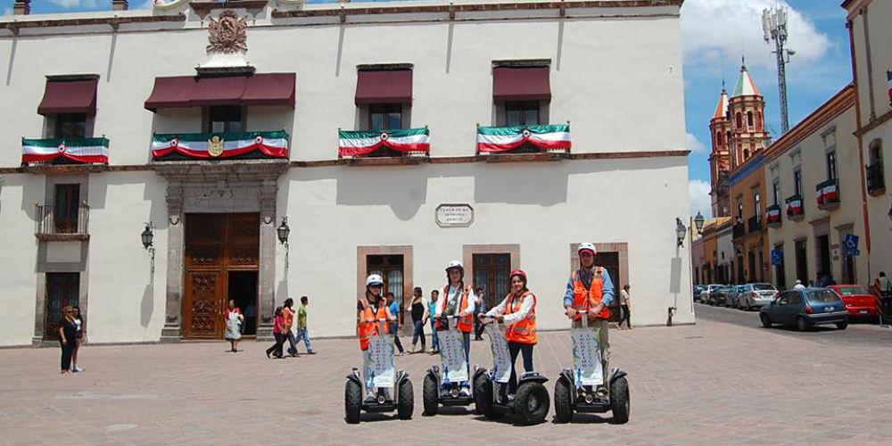 Megusta-Queretaro–Segway-Tours–Queretaro-Mexico_1000.jpg