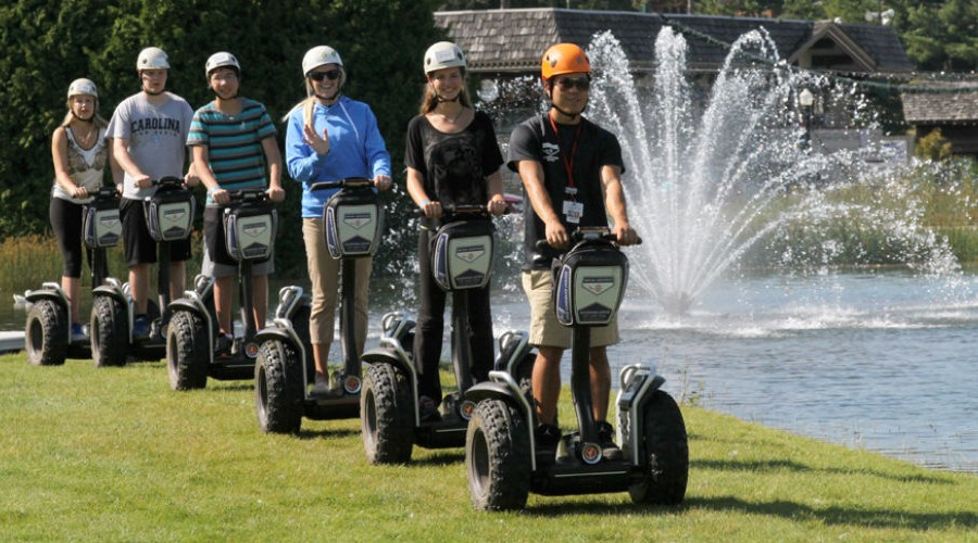 Michigan-Boyne-Mountain-Segway-Tours-Boyne-Falls-1000.jpg