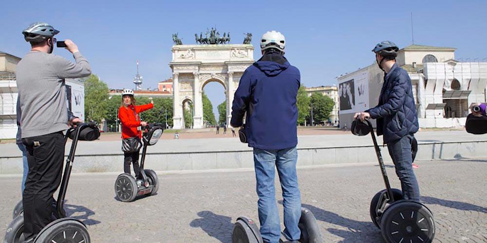 Milan Segway Tour - slide tours 1000x667.jpg