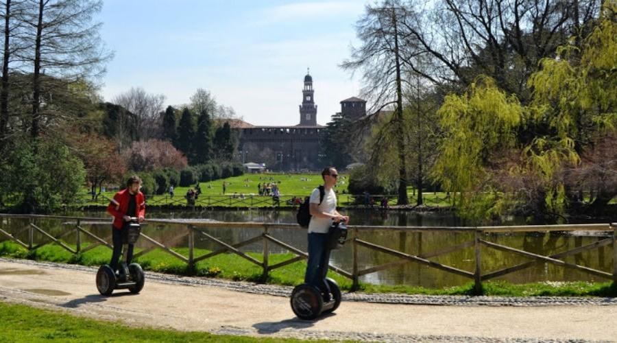 Milan-Segway-Tours–Milan-Italy_1000.jpg
