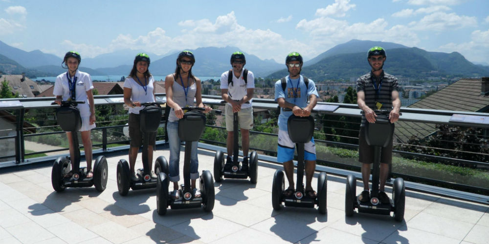 Mobilboard-Segway-Tours–Annecy-France_1000.jpg