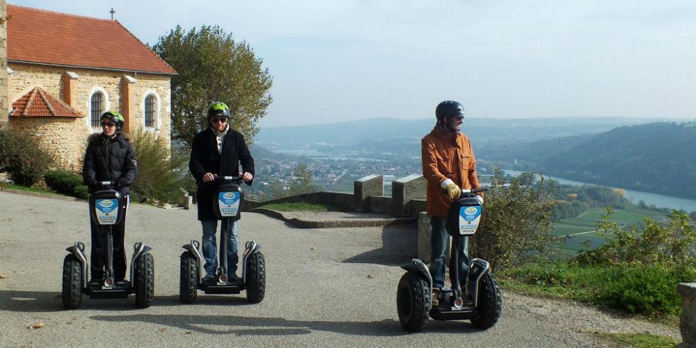 Mobilboard-Segway-Tours–Condrieu-France_1000.jpg