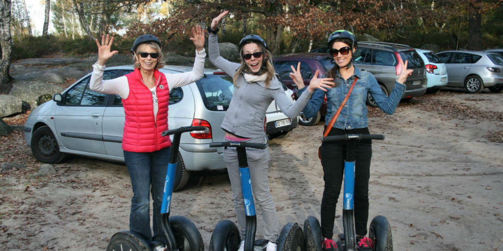 Mobilboard-Segway-Tours–Fontainebleau-France_1000.jpg