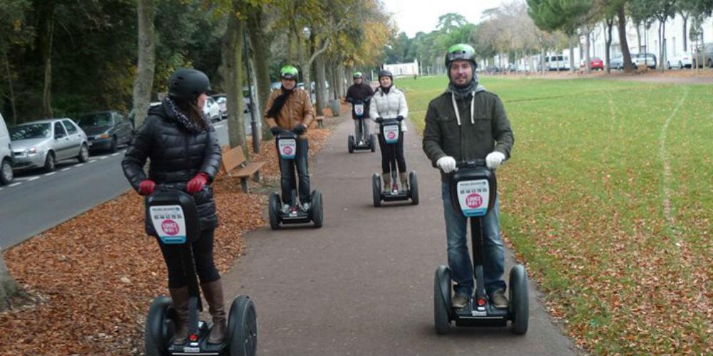 Mobilboard-Segway-Tours–La-Rochelle-France_1000.jpg