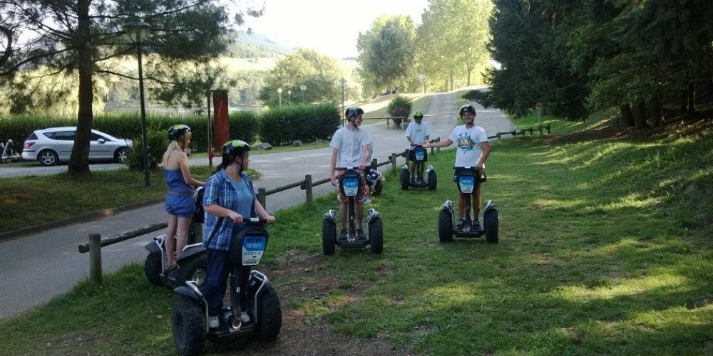 Mobilboard-Segway-Tours–Lac-Des-Sapins-France_1000.jpg