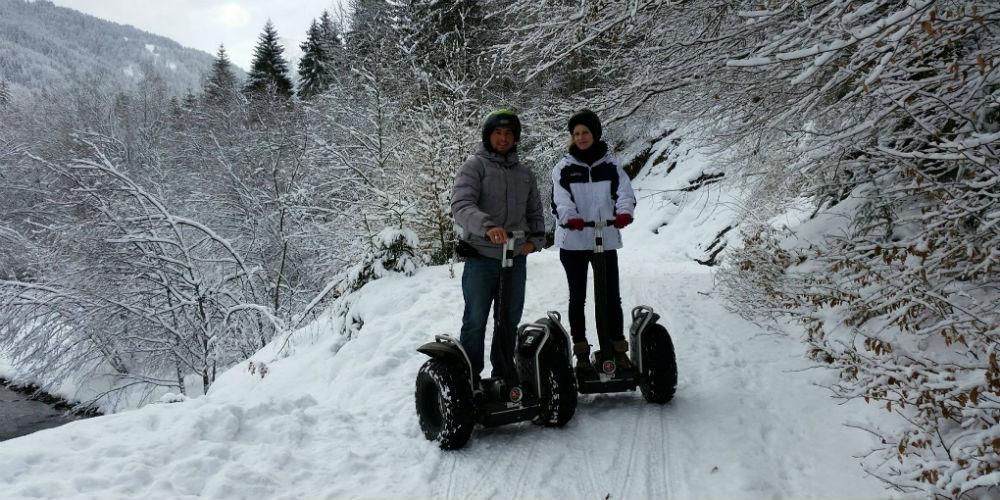 Mobilboard-Segway-Tours–Morzine-and-Haute-Savoie-France_1000.jpg