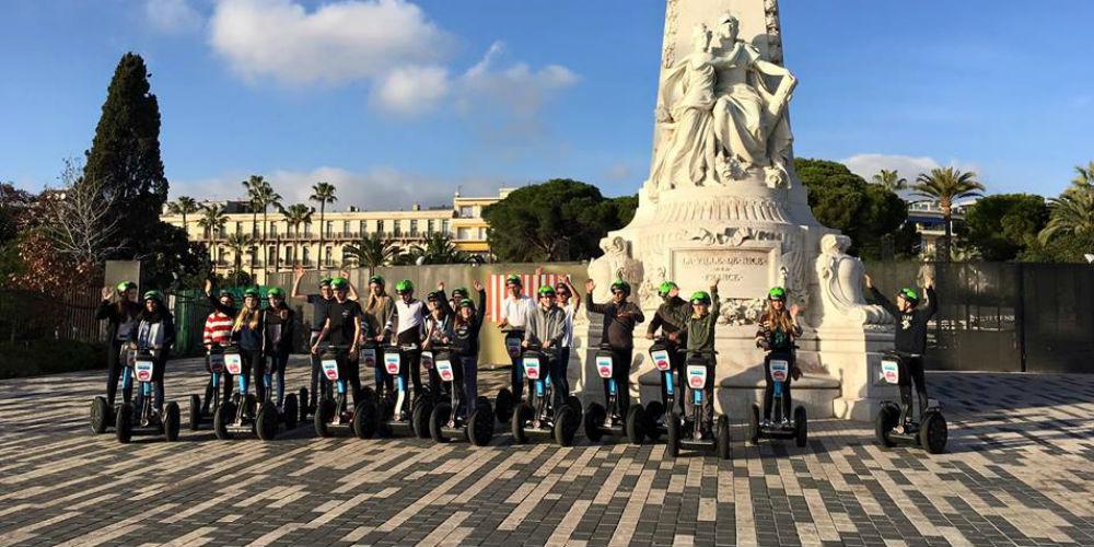 Mobilboard-Segway-Tours–Nice-Promenade-France_1000.jpg