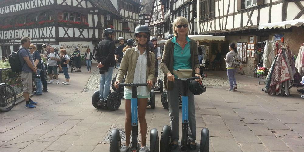 Mobilboard-Segway-Tours-Strasbourg-France_1000.jpg