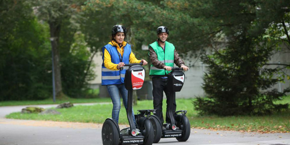 Mobileo-Segway-Tours–Interlaken-Switzerland_1000.jpg