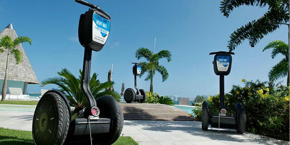 New-Caladonia-Mobilboard-Segway-Segway-Tours-Noumea-1000.jpg