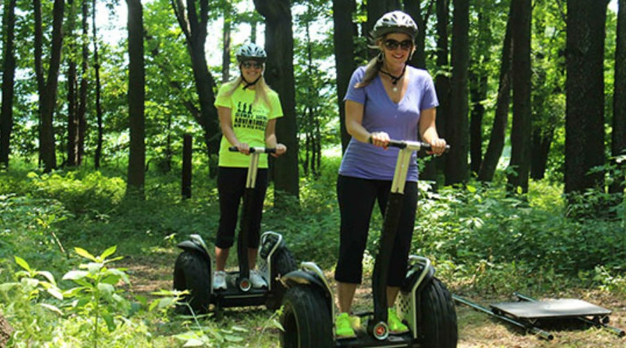 New-York-Peek-N-Peek-Resort-Segway-Tours-Clymer-1000.jpg