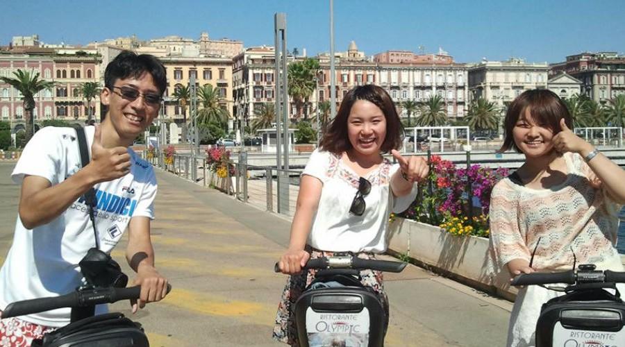 NewWaySardinia–Segway-Tours–Cagliari-Sardinia-Italy_1000.jpg
