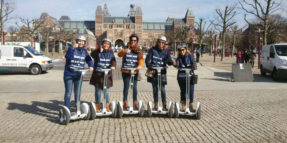 Ninebot-Amsterdam-City-Tours–Amsterdam-Netherlands_1000.jpg